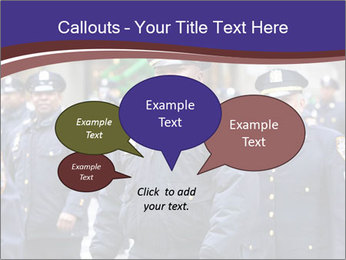 0000080735 PowerPoint Templates - Slide 73