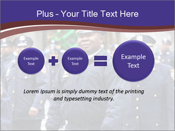 0000080735 PowerPoint Template - Slide 75