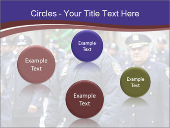 0000080735 PowerPoint Templates - Slide 77