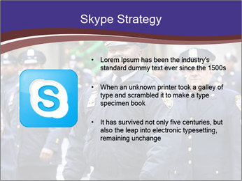 0000080735 PowerPoint Templates - Slide 8