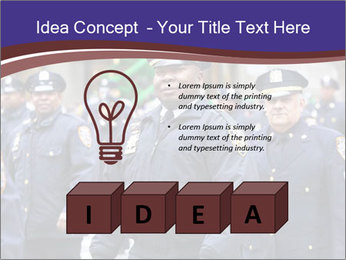 0000080735 PowerPoint Templates - Slide 80