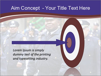 0000080735 PowerPoint Templates - Slide 83