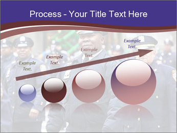0000080735 PowerPoint Template - Slide 87