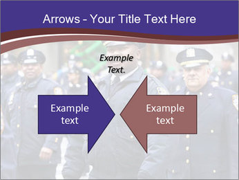 0000080735 PowerPoint Templates - Slide 90