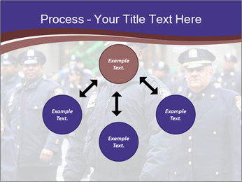 0000080735 PowerPoint Templates - Slide 91