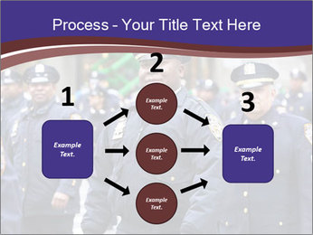 0000080735 PowerPoint Templates - Slide 92