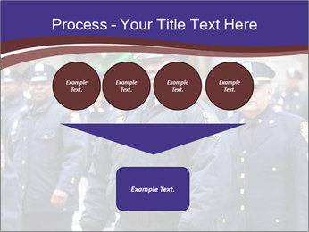 0000080735 PowerPoint Templates - Slide 93