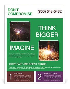 0000080736 Flyer Templates