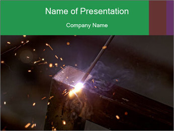 0000080736 PowerPoint Template
