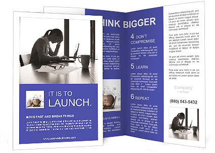 0000080737 Brochure Template