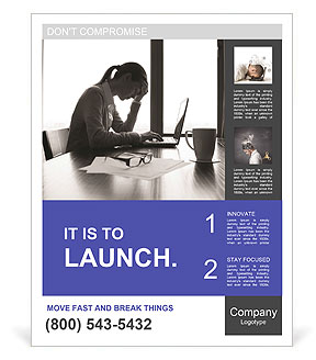 0000080737 Poster Templates
