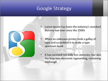 0000080737 PowerPoint Template - Slide 10