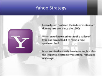 0000080737 PowerPoint Templates - Slide 11