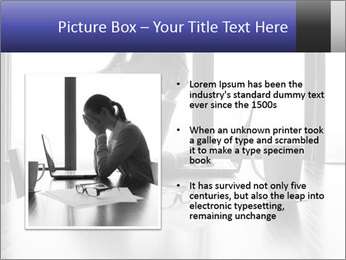 0000080737 PowerPoint Template - Slide 13