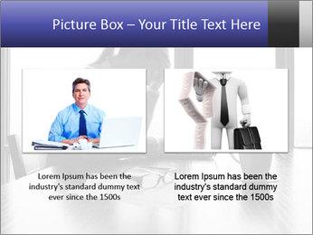 0000080737 PowerPoint Template - Slide 18