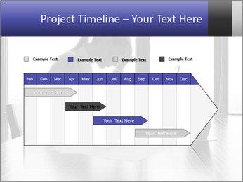 0000080737 PowerPoint Templates - Slide 25