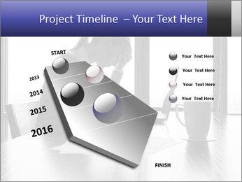 0000080737 PowerPoint Templates - Slide 26