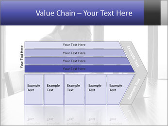0000080737 PowerPoint Template - Slide 27