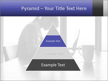 0000080737 PowerPoint Templates - Slide 30