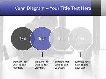 0000080737 PowerPoint Template - Slide 32