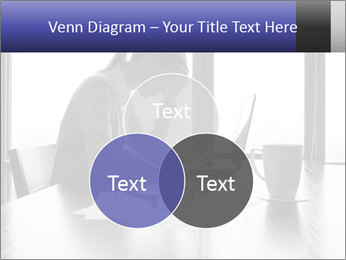 0000080737 PowerPoint Templates - Slide 33