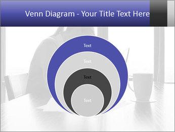 0000080737 PowerPoint Templates - Slide 34