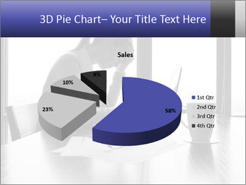 0000080737 PowerPoint Template - Slide 35
