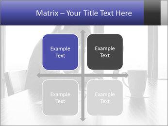 0000080737 PowerPoint Template - Slide 37