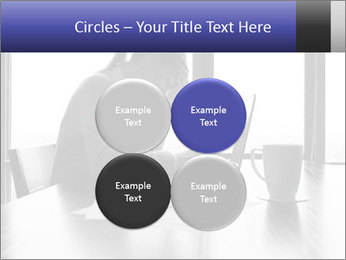0000080737 PowerPoint Templates - Slide 38