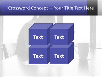 0000080737 PowerPoint Templates - Slide 39