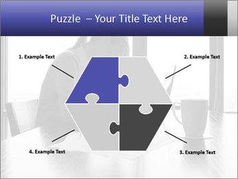0000080737 PowerPoint Template - Slide 40