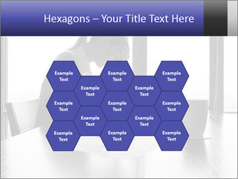 0000080737 PowerPoint Templates - Slide 44