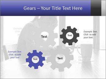 0000080737 PowerPoint Templates - Slide 47