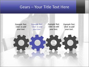 0000080737 PowerPoint Template - Slide 48