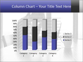 0000080737 PowerPoint Templates - Slide 50