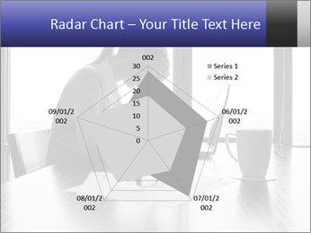 0000080737 PowerPoint Template - Slide 51