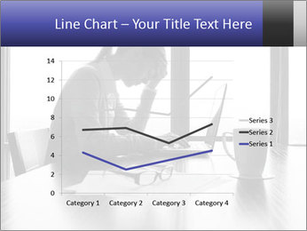 0000080737 PowerPoint Templates - Slide 54