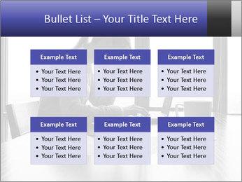 0000080737 PowerPoint Templates - Slide 56