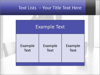 0000080737 PowerPoint Template - Slide 59