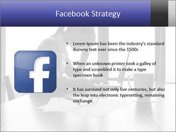 0000080737 PowerPoint Template - Slide 6