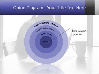 0000080737 PowerPoint Templates - Slide 61