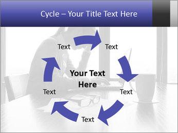 0000080737 PowerPoint Templates - Slide 62