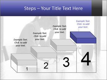 0000080737 PowerPoint Template - Slide 64