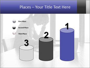 0000080737 PowerPoint Templates - Slide 65
