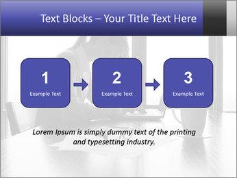 0000080737 PowerPoint Templates - Slide 71