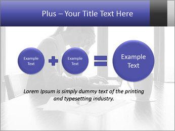 0000080737 PowerPoint Templates - Slide 75