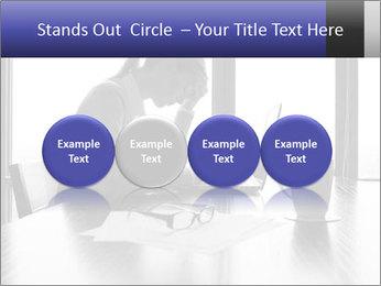 0000080737 PowerPoint Templates - Slide 76