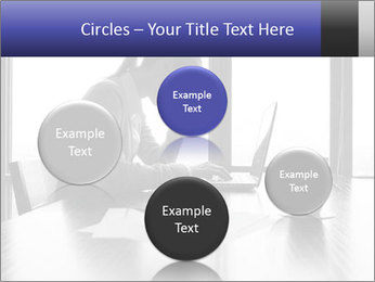 0000080737 PowerPoint Template - Slide 77
