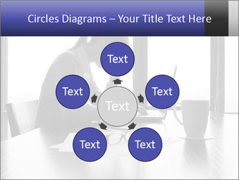 0000080737 PowerPoint Template - Slide 78