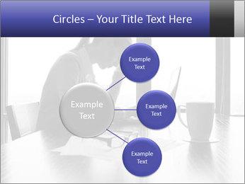 0000080737 PowerPoint Templates - Slide 79